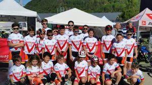 La compagine Milanese reduce da un'ottimo 5° posto alla sua prima partecipazione