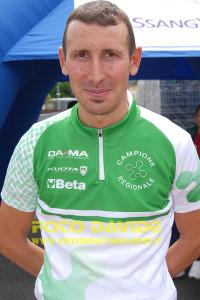 Emanuele Orizio