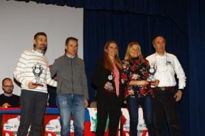 Team De Rosa