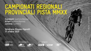 CRPP_Vigorelli_evento