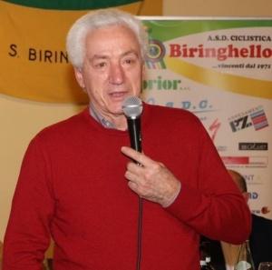 Lionello Fantoni